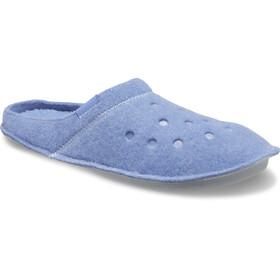Crocs Classic Zapatillas de estar por casa, lapis/lapis